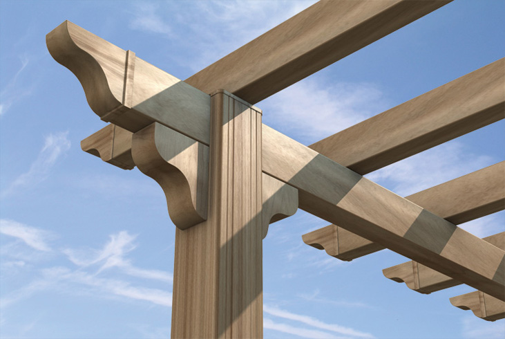 GalleryPergola_perg_wood_ab (1)
